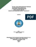 Skripsi - Stella Wirasto Dwiputra - 113215099.pdf