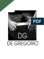 DG_cajon_manual.pdf