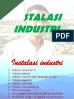 instalasi-industri.pptx