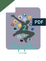 lexique_appli_2.pdf