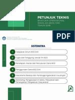 Paparan Juknis BOS 2018 SMK.pptx