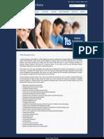 Java, JSP And MySQL Project On Student Management System