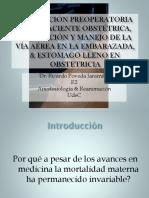 82056665-Valoracion-preoperatoria-de-la-paciente-obstetrica.pptx