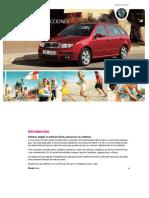 A04_Fabia_OwnersManual.pdf