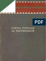 Hunedoara_Portul PADURENILOR.pdf