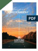 Hyderabad Brochure.pdf