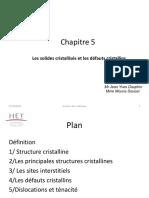 chapitre5cristallo-140130031128-phpapp02.pdf