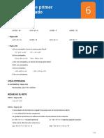 solucionario_tema6.pdf