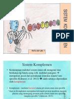 sistem-komplemen-inflamasi-februari-2015-compatibility-mode.pdf