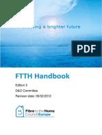 FTTH_Handbook_TECH.pdf