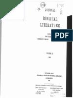 Journal biblical 1932.pdf