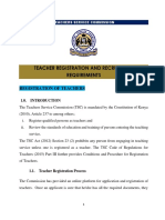Teacher Registration and Recruitment Requirements.pdf