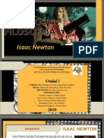 Isaac-Newton-converted.pdf