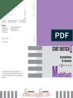 151909-STANDARD.pdf