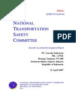 Final Report PK-GWK.pdf