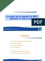 Diaporama_GPEC