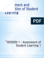 0.-ASSESSMENT-AND-EVALUATION-1.pptx