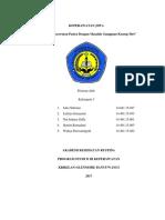 lpsp-gangguan-konsep-diri-b.pdf