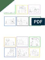 ABCEDARIO INGLES.pdf