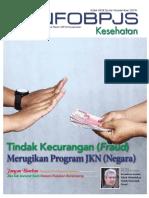 fraud_majalahbpjs.pdf