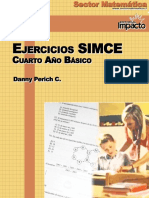 EjerciciosSIMCECuartoBasico.pdf