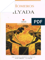 1822-Homeros-Ilyada-Chev-Azra_Erhat-A.Qadir-2008-597s.pdf