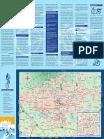 Biciklisticka karta Zagreba.pdf