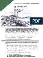 Investigating+Pollution UNESCO