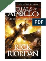 02 La Profecia Oscura - Rick Riordan.pdf
