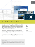 case study - Enterprise Architecture Ufone.pdf