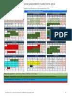Calendario Máster Secundaria 2015.16 Pendiente Aprobación (2)