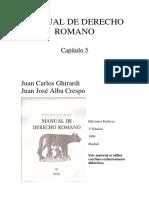 Capítulo_ 05.pdf