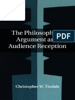 Christopher W. Tindale-The Philosophy of Argument and Audience Reception-Cambridge University Press (2015).pdf
