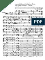 Offenbach_Orpheus_scene.pdf