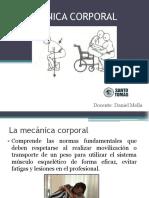 HTA Caso Clinico1