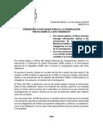 Comunicado INAI-274-18 (1).pdf