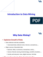 Data Extractionsoruabh/pdf