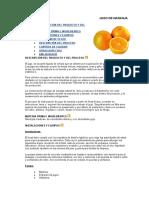 JUGO DE NARANJA 04-05-2009.doc