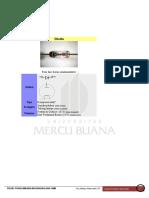 DIODA1.doc