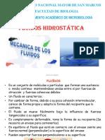 hidrostatica 2017 I.pdf