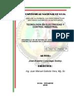 Luzuriaga Godoy, José Erasmo (1).pdf