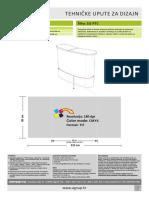 tehnicke_upute_su-ptc1773941197.pdf