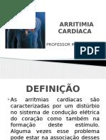 15 - ARRITIMIA CARDÍACA.pptx.pdf