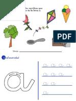 CUADERNO DE LECTOESCRITURA 1.pdf