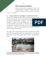 Chapter 6 Tri Sh Morrow Dissertation 2001