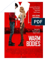 English Movie Critique.docx