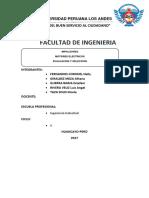EQUIPOS- INDUSTRIAL.pdf