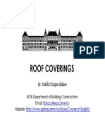 Roof Covering_01