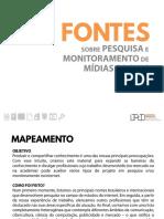 100-FONTES-MONITORAMENTO-PESQUISA-MIDIAS-SOCIAIS.pdf
