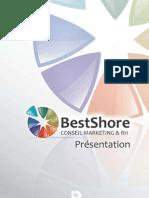 Presentation Bestshore Conseil